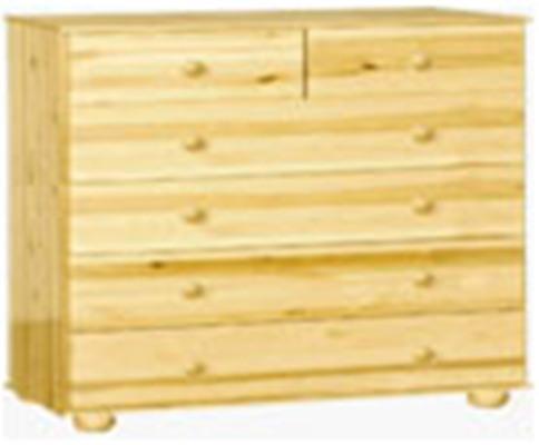 Угловой шкаф для одежды обладает максимальной вместительностью по сравнению с обычным шкафом